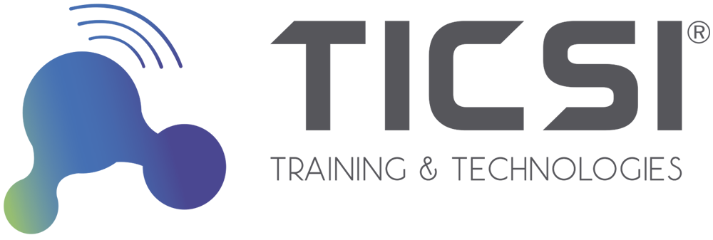 TICSI Training & Technologies